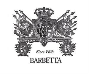 Barbetta Restaurant Logo